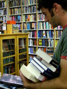 298503_bookworm