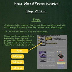 wordpress-page-vs-post-thumb