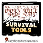 cell-phone-as-survival-tools-thumb