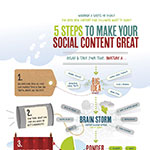 great-social-content-thumb